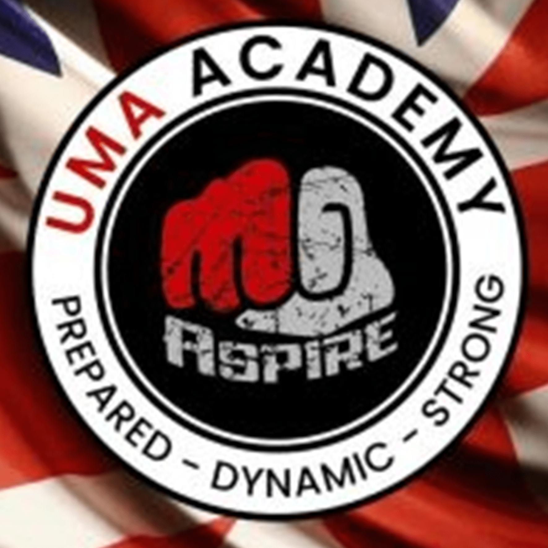 UMA Academy
