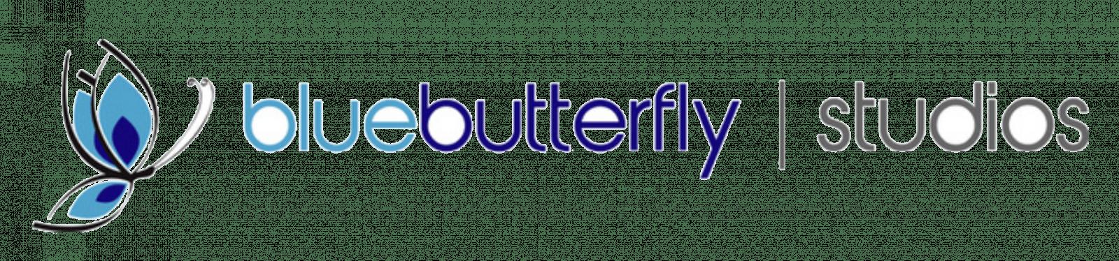 Blue Butterfly Studios